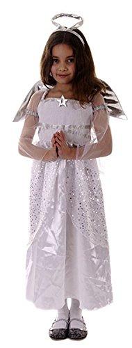 hnachten Kindern Jungfrau Maria Kostüm für Schule Spielen ()