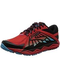 Brooks Men's Caldera Running Shoes