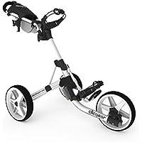 Clicgear Chariot de Golf Model 3.5+