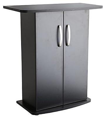 Interpet Insight Aquarium Cabinet Stand