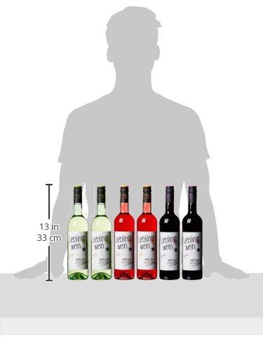 Lieblingswein-dreifach-sortiertes-Paket-6-x-075-l