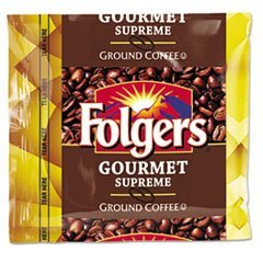 -coffee-fractional-pack-gourmet-supreme-175-oz-42-per-carton-by-folgers
