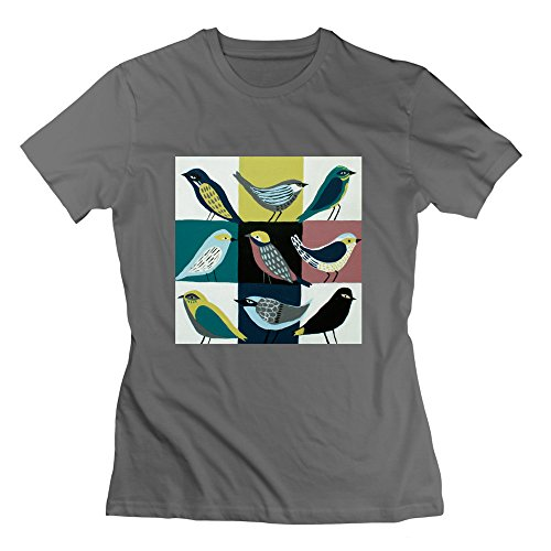 xj-cool-graphic-bird-abstraktes-moda-donna-maglietta-viola-deepheather-xx-large