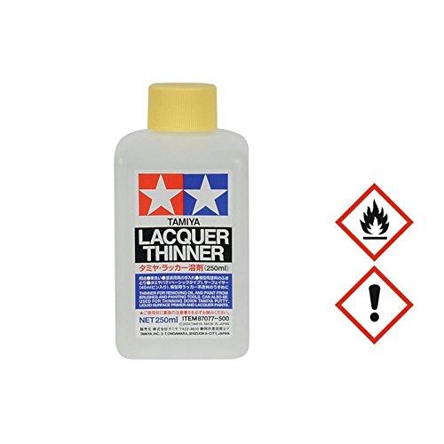 300087077-tamiya-lacquer-verdunner-250ml