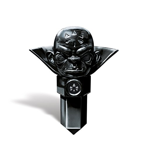 Skylanders Trap Team -  Kaos Element