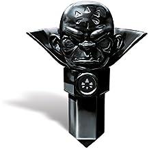 Activision - Skylanders Trap Team Trampa Kaos