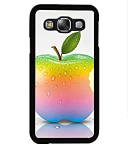 SAMSUNG J7 COVER CASE BY instyler