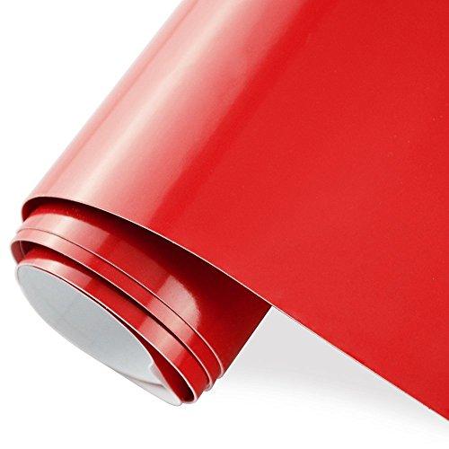 305-cm-x-10-m-rouleau-a-revetement-arriere-adhesif-en-vinyle-noir-brillant-pour-panneau-traceurs-let