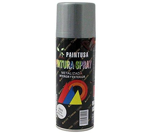 paintusa-bote-de-pintura-metalizada-en-spray-plata-m303-200-ml