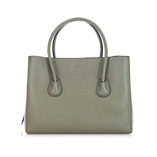 Coccinelle-Celly-Handtasche-Leder-29-cm