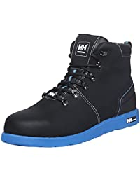 Helly Hansen Workwear 78252 - Botas de seguridad S3 Frogner altos zapatos de moda