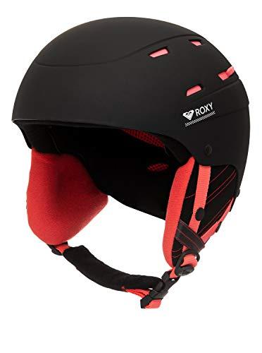 Roxy Winterplace - Snowboard/Ski Helmet for Women - Snowboard-/Skihelm - Frauen