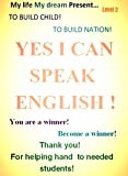 Yes I can Speak In English: Best formulas for learning English (1)
