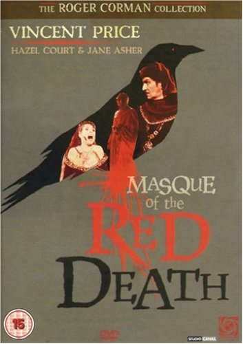 masque-of-the-red-death-the-corman-collection-dvd-1964