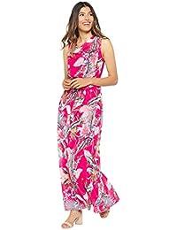 06226cf4568 Amazon.fr   robe+col+benitier   Vêtements