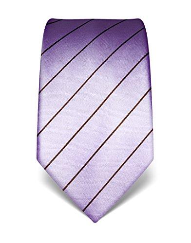 vb-cravatta-uomo-seta-a-righe-molti-colori-disponibili-lilac-taglia-unica
