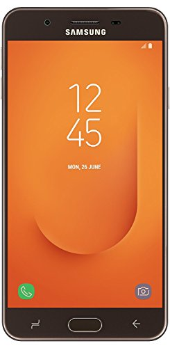 Samsung Galaxy J7 Prime 2 (Gold, 32GB)