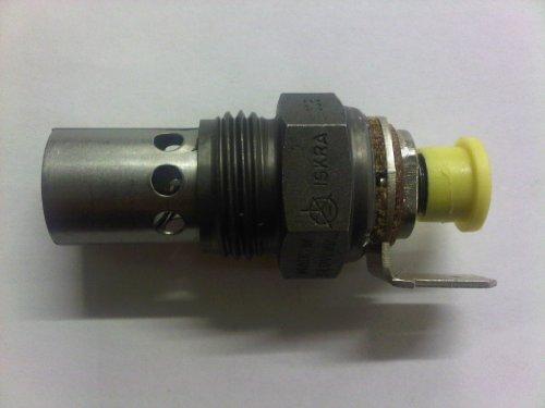 pieces-jcb-3-cx-glow-plug-thermostart-tous-les-moteurs-perkins