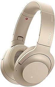 SONY wireless noise canceling headphones h.ear on 2 Wireless NC WH-H900N N-Japan Import-No Warranty