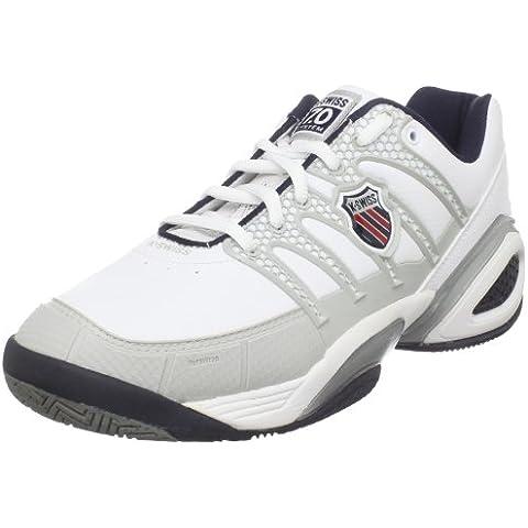 K-Swiss, Sneaker