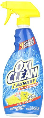 oxiclean-stain-remover-spray-215-oz-by-oxiclean
