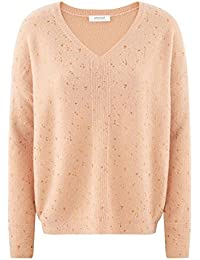 Promod Oversize-Pullover