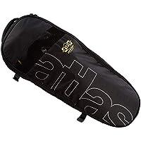 Atlas Unisex - Adulto Deluxe Tote Bag 23-25 Raquetas de Nieve Negro 1SIZ 1605003.1.1.1SIZ