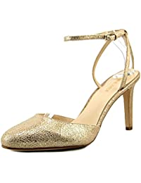 Nine West Honsity Piel Tacones