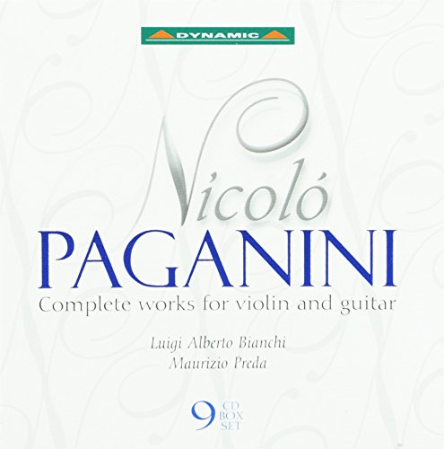 paganini-for-violin-guitar-9cd