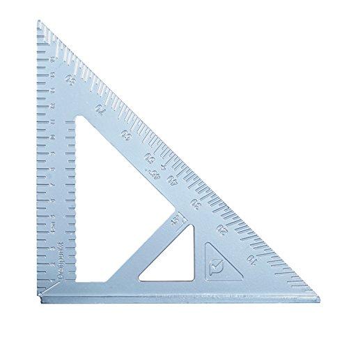 Anreißwinkel  <strong>Länge</strong>   17 cm