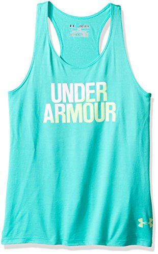 under-armour-madchen-ua-aig-tank-absinthe-green-yxl