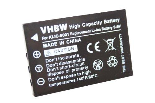 vhbw-li-ion-akku-1600mah-36v-fur-kodak-easyshare-dx3600-dx6490-dx7440-dx7590-dx7630-p712-p850-p880-w