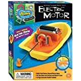 Poof-Slinky - Electric Motor Kit by Poof-Slinky