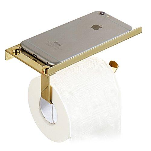 porte portable et papier wc