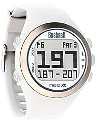 Bushnell Neo XS Montre de golf GPS