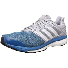 Amazon.it  adidas supernova glide 28129629e6c