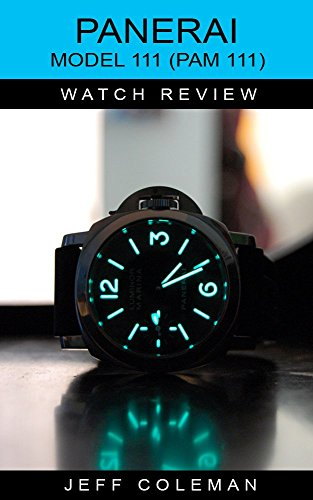 officine-panerai-111-watch-review-english-edition