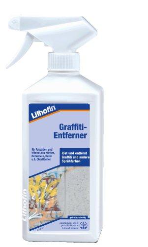 lithofin-graffiti-entferner