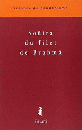 sotra-du-filet-de-brahm