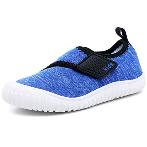Toddler Shoes Boys Girls Sneakers Kids Anti-Slip Net Shoes Unisex Babys Summer Trainers Running Shoes