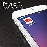 iPhone 6s [Explicit]