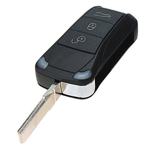 cle-plip-pour-porsche-cayenne-boxster-cayman-panamera-macan-911-3-boutons-coque-telecommande-pro-pli