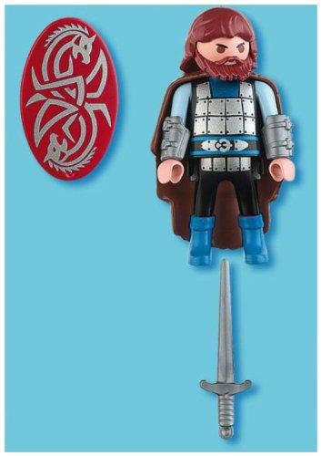 Imagen 1 de Playmobil 4752 figura de juguete para niños - figuras de juguete para niños (De plástico, 4 Año(s), 10 Año(s))