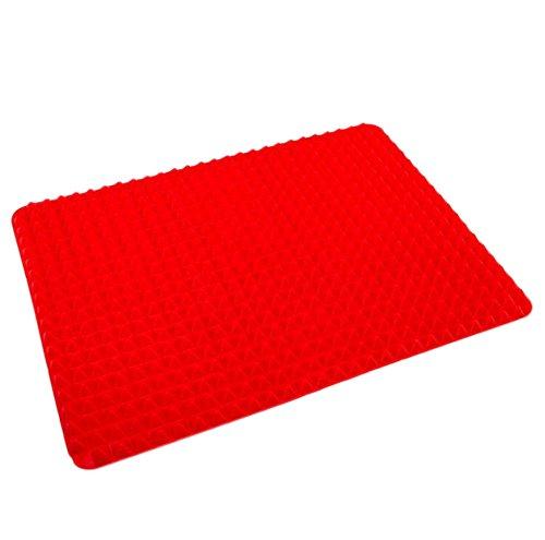 jungen-pyramid-pan-kitchen-pans-nonstick-baking-mat-baking-sheet