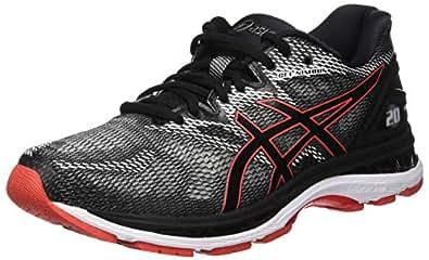 ASICS Men's Gel-Nimbus 20 Running Shoes: Amazon.co.uk