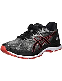 ASICS Men's Gel-Nimbus 20 Competition Running Shoes