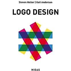 LOGO DESIGN: Was macht ein gutes Logo aus? (Midas Collection)
