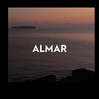 Almar