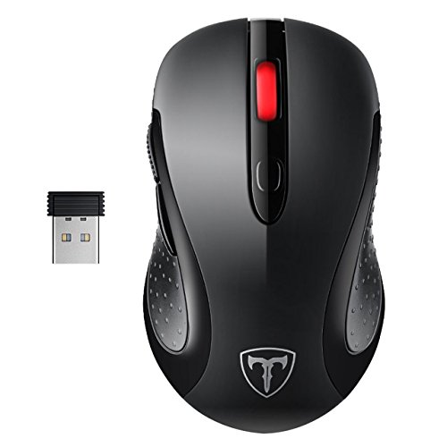 wireless-mouse-new-release-mpow-24g-wireless-optical-pc-laptop-computer-mouse-with-nano-receiver-5-a