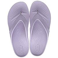 Crocs  Kadee II Women Flip Flops